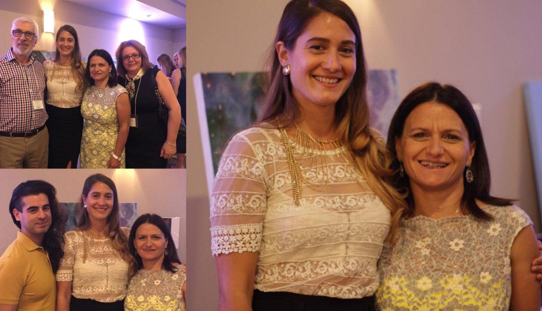 Anna-Ciardullo-Villapiana-Presentazione-di-Frammenti-di-Luce-Laurignano-Cosenza-