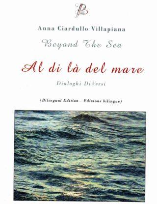 anna-ciardullo-villapiana-al-di-la-de-mare-dialoghi-diversi-copertina-libro