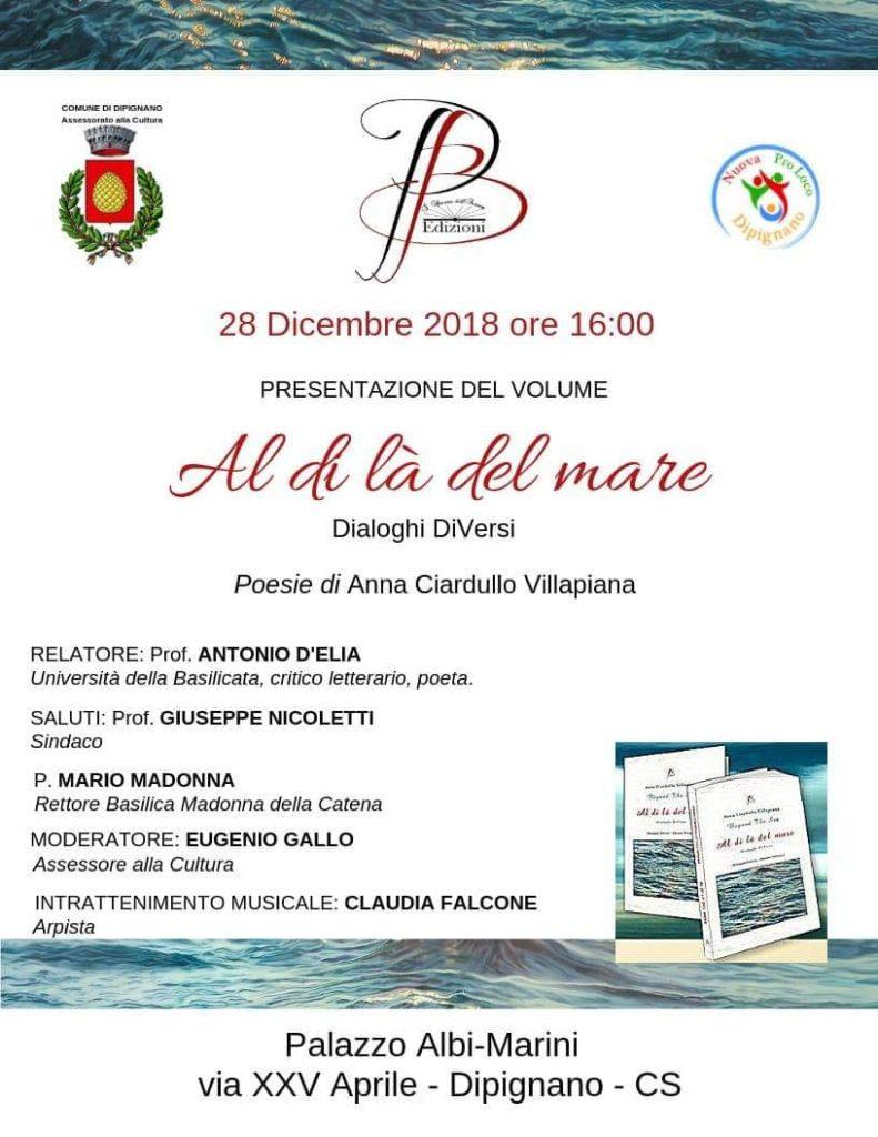 anna-ciardullo-villapiana-book-presentation-dipignano-cosenza-italy