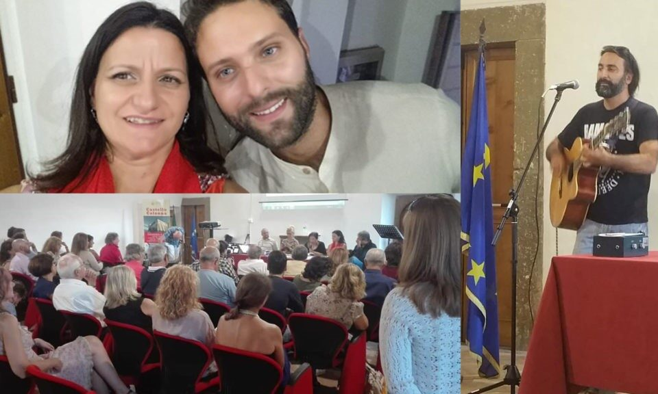 anna-ciardullo-villapiana-presentazione-al-di-la-del-mare-genazzano-roma-2018