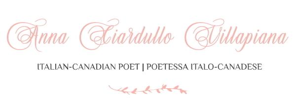 Anna Ciardullo Villapiana